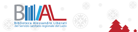 logo BAL