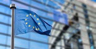 Relazione europea sulla droga