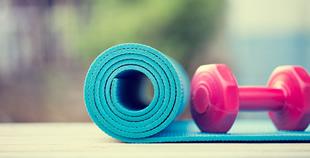 Esercizio fisico e gravidanza