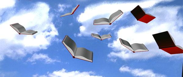 Invito alla lettura