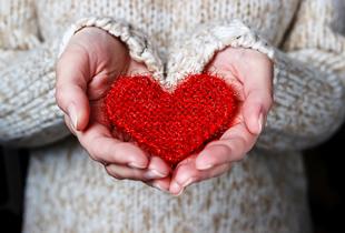 Divario di genere nel post-infarto