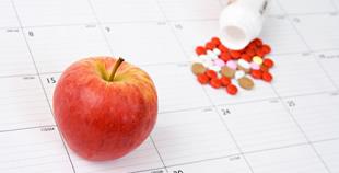 Rischio di diabete e prevenzione
