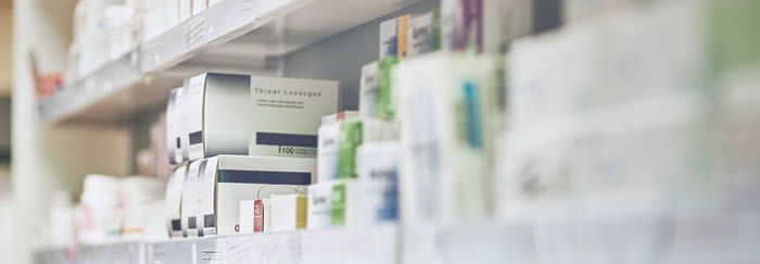 Rapporto OsMed 2017: per i farmaci è tempo di bilanci