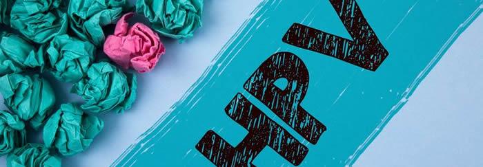 Vaccini anti-HPV sotto esame: una revisione Cochrane ne conferma efficacia e sicurezza