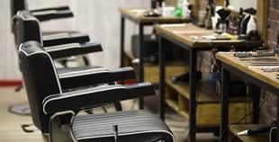 Ipertensione: dal barbiere per darci un taglio