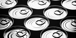 Alimentazione e rischio oncologico: ultraprocessati = ultradannosi?