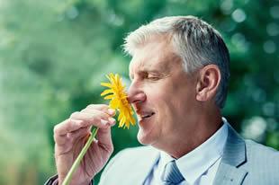 Depressione resistente in odor di cura