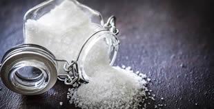 Sale sì, sale no, sale forse…