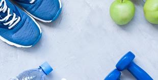 Stile di vita al top contro il diabete