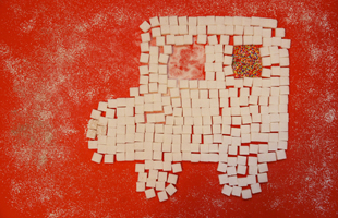 Gravidanza e metformina: i benefici ci sono