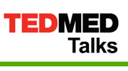 TedMed Talks