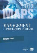 copertina MaPS