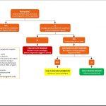 Triage per la pericardite acuta
