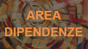 Dipendenze - area tematica