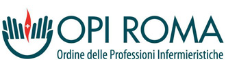 Accedi alle risorse del Collegio IPSV Roma