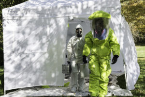 Il nuovo coronavirus (SARS-Cov-2) può provocare una pandemia?